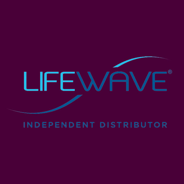 LifeWave